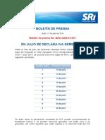 27 Declaraciones semestrales.pdf