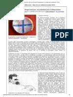 09 Leo Di Simone_Dal sacro al santo.pdf