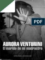 El Marido de Mi Madrastra a Venturini (1)