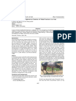Indigenous Wooden Splints for Fixation of Tibial Fracture in a Cow Intas Polivet,Volume_13_issue_2_447-448