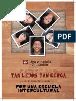 guia2009 (1).pdf