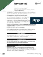PROJETO-VA.pdf