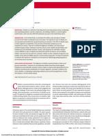 raff2016.pdf
