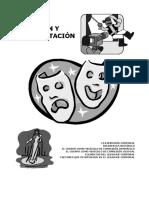 Expresión y Representación.pdf