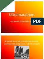 Ultramarathon_bemutato