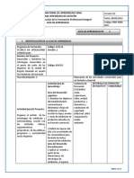 A. Guia de Aprendizaje 3 - Preparar La Estrategia de Exhibición TOC (2)