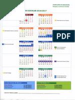 Cordoba16-17_calendario.pdf
