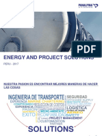 Panalpina_Energy & Projects Solutions_PERU_2017 (ESP)