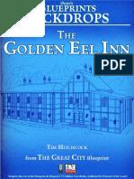 BB001 - The Golden Eel Inn.pdf