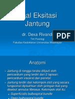 Faal_Eksitasi_Jantung_dr._Dexa_Rivandi