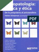 Psicopatologia clinica y etica.pdf