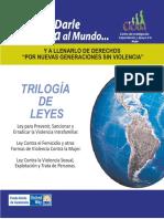 TRILOGIA DE LEYES leyversionoriginal1.pdf