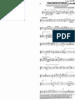 03 oboe Frank Sinatra
