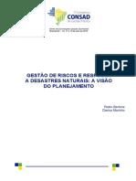 069-GESTÃO-DE-RISCOS-E-RESPOSTA-A-DESASTRES-NATURAIS-A-VISÃO-DO-PLANEJAMENTO.pdf