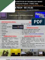 MTech Poster VLSI