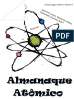 Almanaque Atômico