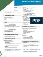 mnemotecnias-4.pdf