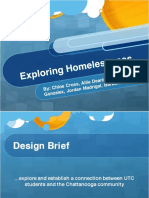 final project iih design and comserv