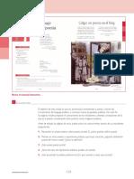 guia lirica II 8°.pdf