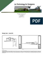 itfd design portfolio 14009382