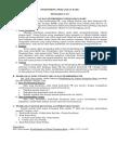 298802761-Diktat-Pembimbing-Perjanjian-Baru.docx