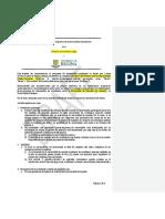 traducción.docx