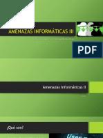 AMENAZAS INFORMÁTICAS III.pdf