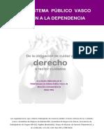 España_de_la_obligacion_de _cuidar(Perfil y Realidad Social de Los Cuidadores Principales