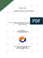 jbptppolban-gdl-yulliantyn-3415-1-konstruk-g.pdf