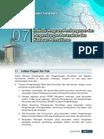 7 Indikasi Program