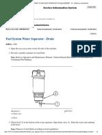 separador  de agua drenar  agua.pdf