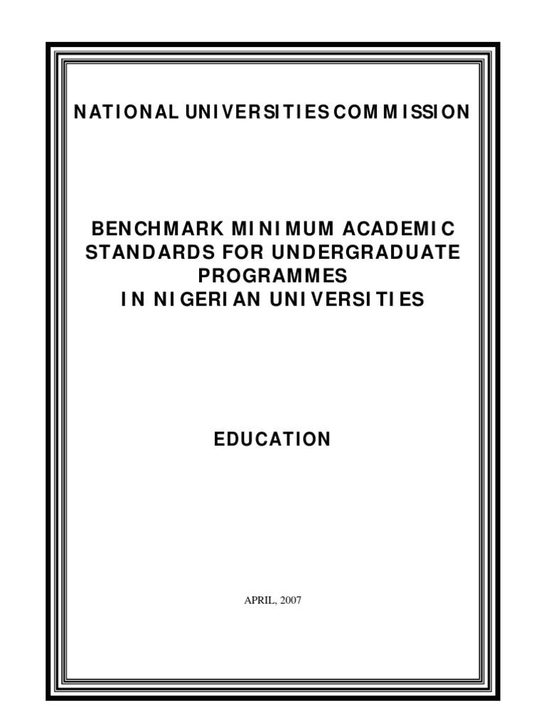 BMAs Handbook Physics & Chemistry