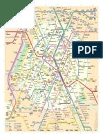 metromap.pdf