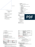 ConstiGallantNotespart1.pdf