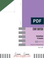 1194439-STANDARD.pdf
