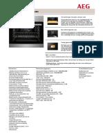 Datasheet_BPB331020M