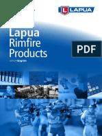 Lapua Rimfire 2016 A4 ENG