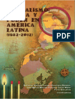CapitalismoTierrayPoderI Walter Gonçalves.pdf