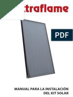 004165104_mi_solare_004_120309_SPA (1).pdf