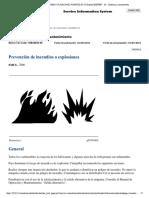 prevencion  de  incendios  o  eplosiones.pdf