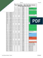 Metho i0603 Plan de Formation.v030