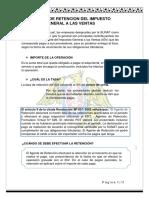 SISTEMA DE RETENCIONES DEL IGV.docx