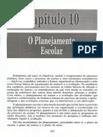 texto 6 opção 2.pdf