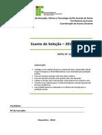 IFRN_2015_Prova_01.pdf