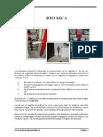 Red Seca