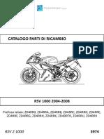 rsv2-04-08