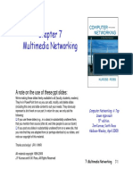 Kurose-Chapter7-Multimedia-Networking.pdf