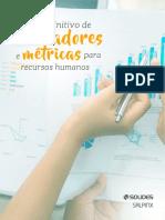 Indicadores+e+Metricas+E-book.pdf