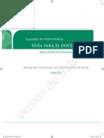 Sep Pnce Manual Docente Secun p 001 056(2)