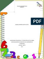 secuenciadidactica-140509153505-phpapp01.pdf